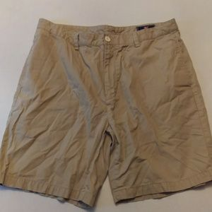 Vineyard Vines Men (36) Club shorts